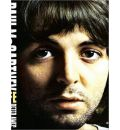 Paul McCartney by Peter Ames Carlin AudioBook Mp3-CD