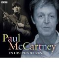 Paul McCartney in His Own Words by  AudioBook CD