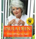 Paula Deen by Paula H Deen AudioBook CD