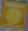 Positive Energy Practices - Judith Orloff - AudioBook CD