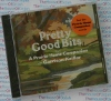 Pretty Good Bits - A Prairie Home Companion - AudioBook CD
