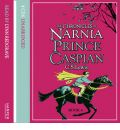 Prince Caspian by C. S. Lewis Audio Book CD