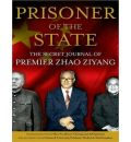 Prisoner of the State by Bao Pu AudioBook Mp3-CD