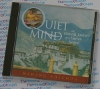 Quiet Mind- Nawang Khechog - Meditiation Audio CD