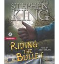 Riding the Bullet by Stephen King Audio Book CD