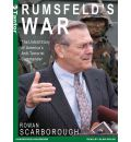 Rumsfeld's War by Rowan Scarborough Audio Book CD