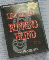 Running Blind - Lee Child - AudioBook CD