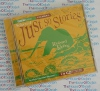 Selected Just So Stories - Rudyard Kipling - AudioBook CD