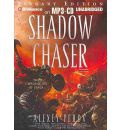 Shadow Chaser by Alexey Pehov AudioBook Mp3-CD