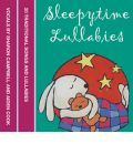 Sleepytime Lullabies by  Audio Book CD