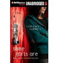 Some Girls Are by Courtney Summers Audio Book Mp3-CD