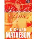 Somewhere in Time by Richard Matheson Audio Book Mp3-CD