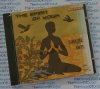 The Spirit of Yoga - Sangit Om - Meditation Audio CD
