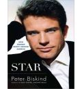 Star by Peter Biskind AudioBook Mp3-CD