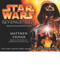 Star Wars: Abridged Edition by  Audio Book CD