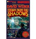 Storm from the Shadows by David Weber Audio Book CD