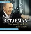 Summoned by Bells by John Betjeman Audio Book CD