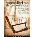 Surprised by Love by Lyle Dorsett Audio Book CD