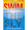 Swim the Fly by Don Calame AudioBook CD