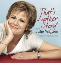 That's Another Story by Julie Walters AudioBook CD