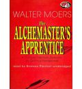 The Alchemaster's Apprentice by Walter Moers AudioBook Mp3-CD