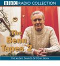 The Benn Tapes 2 by Tony Benn Audio Book CD