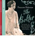 The Bolter by Frances Osborne AudioBook CD