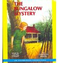 The Bungalow Mystery by Carolyn Keene Audio Book CD