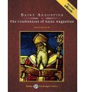 The Confessions of Saint Augustine by Saint Augustine AudioBook CD