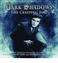 The Creeping Fog by Simon Guerrier Audio Book CD