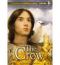 The Crow by Alison Croggon AudioBook Mp3-CD