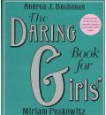 The Daring Book for Girls by Andrea Buchanan Audio Book CD