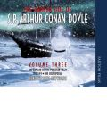 The Darker Side of Sir Arthur Conan Doyle: v. 3 by Sir Arthur Conan Doyle Audio Book CD