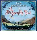 The Dragonfly Pool by Eva Ibbotson Audio Book CD
