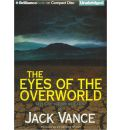 The Eyes of the Overworld by Jack Vance Audio Book CD