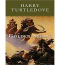 The Golden Shrine by Harry Turtledove Audio Book Mp3-CD
