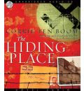 The Hiding Place by Corrie Ten Boom AudioBook CD