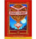 The Invention of Hugo Cabret by Brian Selznick AudioBook CD