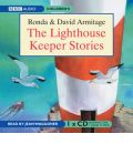 The Lighthouse Keeper Stories by Ronda Armitage Audio Book CD