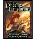 The Phoenix Transformed by James Mallory Audio Book Mp3-CD