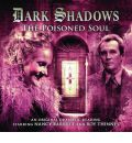 The Poisoned Soul by James Goss Audio Book CD