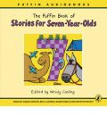 The Puffin Book of Stories for Seven-year-olds by Wendy Cooling AudioBook CD