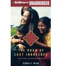 The Road of Lost Innocence by Somaly Mam Audio Book Mp3-CD