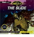 The Slide by Victor Pemberton AudioBook CD
