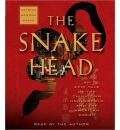The Snakehead by Patrick Radden Keefe Audio Book CD