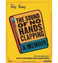 The Sound of No Hands Clapping by Toby Young AudioBook Mp3-CD