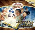 The Truth Chronicles by Focus on the Family Audio Book CD