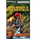 The Tuloriad by John Ringo Audio Book CD