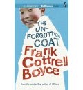 The Unforgotten Coat by Frank Cottrell Boyce Audio Book CD