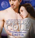 The Warlord Wants Forever by Kresley Cole AudioBook CD